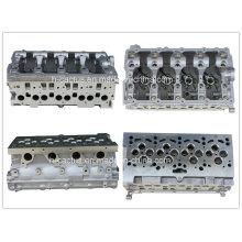 Bkd Azv Bmn Bkp Bvg Bvf Купить Головка блока цилиндров Amc 908 711 для Mitsubishi Grandis 2.0L 16V