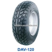 Оптовая скидка Цена Дешевые ATV шин 25 * 10-12