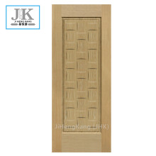 JHK MAPLE Best Sell Design Amplamente Porta Da Pele