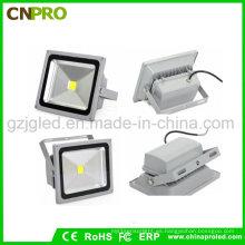 Proyectores baratos del proyecto del precio 50W LED al por mayor