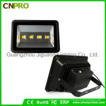Projecteurs extérieurs imperméables de la lumière d'inondation de l'éclairage LED de 200W en gros
