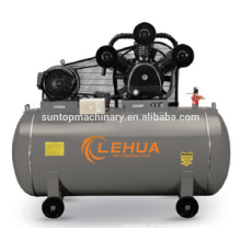 1000 Liter 20hp großer Tankluftkompressor