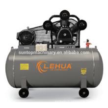 Compressor de ar grande do tanque de 1000 litros 20hp