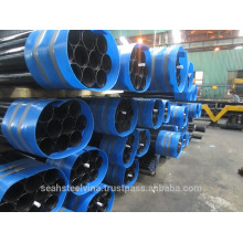 """ERW Steel pipe 1/2"""" to 8-5/8"""" BS, AS, ASTM, API"""