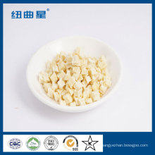 Freeze Dried Snack Apple Granules slices