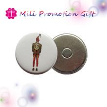 Pin Bottom Badge Fridge Magnet Hot Promotion Gift