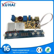 Conjunto de PCB para Home Appliance