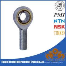 rodamientos de barra de acero inoxidable de alta calidad
