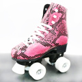 Kids Skate Shoes Roller Skating Shoes for Sale
