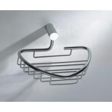 Sanitary Wares Soap Basket (6609)