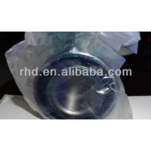Bucha de roda BTH-1204 DAC25520037