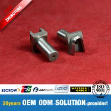 Sell YB59-6-19 Smoke Conditioning Machine Parts