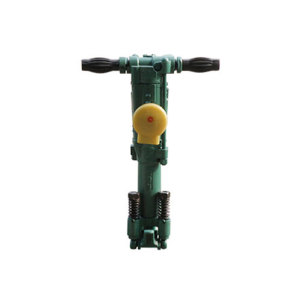 Pneumatic Air Compressor Jack Hammer for Blasting
