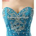Вивиан Свадебные новый фильм Делюкс Золушка для взрослых свадебные платья голубой Золушка бальное платье свадебное платье свадебное платье
