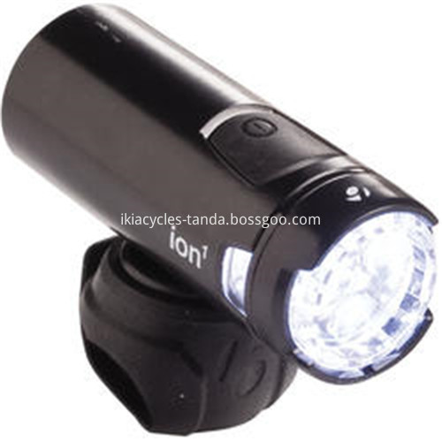 Electric LED Bicycle Light Sets