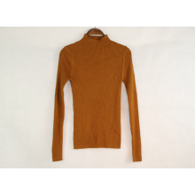 New Design Cashmere Men Pullover Custom Sweater