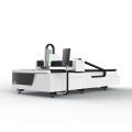 Laser metal cutting machine 3 years warranty