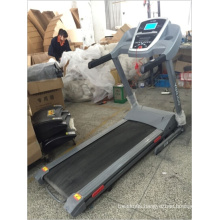 Best Selling Home Use Treadmill Yeejoo F18