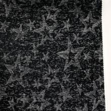 Polyester Compounded Fabric für Anzug / Mantel / Hosen / Rock