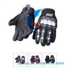 Motorrad-Zubehör Motorrad-Handschuh 02 von guter Qualität