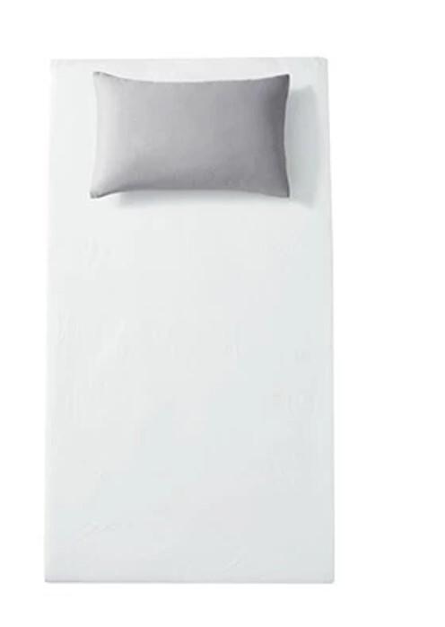 Safty Disposable Single Sheet