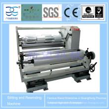 Stretch Film Machines Price (XW-808G)