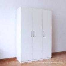 Шкаф Шкафа Спальни/Мебель Спальней