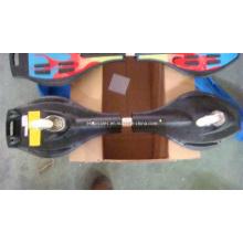 ABS/PP Inline Plastic Snake Street Skateboard Skate Board (ET-SK2801)