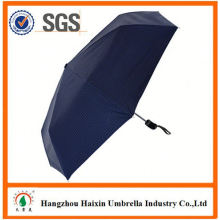 Spezielle Print gute Qualität Regenschirm mit Logo