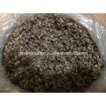 2015 Algodão cascas de sementes de origem China