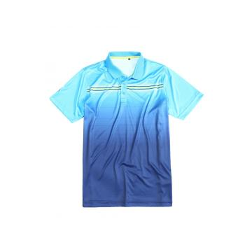 POLO SPORT TRICOT HOMME