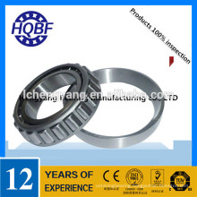 50.800*82.550*21.590mm China Bearing Factory Manufacturer tapered roller bearing LM104949/11