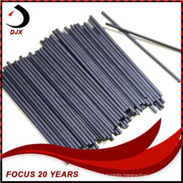 High Pure Graphite Rod Manufacturer