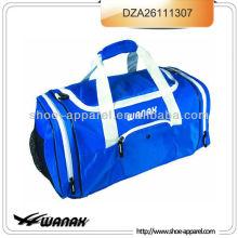 sac de kayak en gros pour l'exportation de sac de voyage de chaussure
