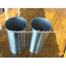 4BE1 Engine Cylinder Liner for ISUZU