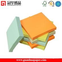 SGS Regular Custom Sticky Notes