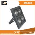 Outdoor IP66 20W Die Cast Aluminum LED Flood Light Housing