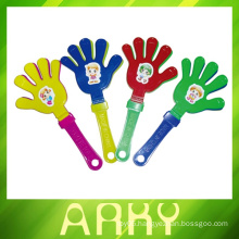 nursery facilities for children happy game Clap Your Hands