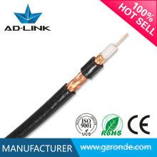 Rj45 FTP Cat6 Kabel mit 8 Adern im Freien