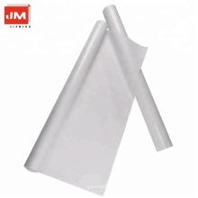 Qualitätswaren !! Laminatfilzunterlage Polyesterteppich wasserbeständige Materialien