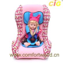 Infant Car Seat (SAFJ03945)
