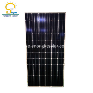 High Power LED-Module150w Solarpanel