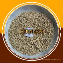 High quality corn cob powder/corn corb for sale