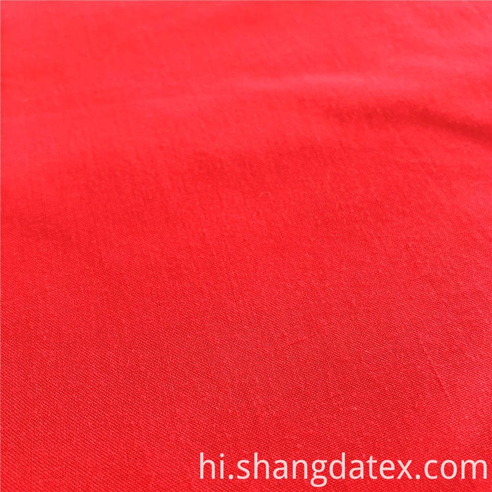 Rayon Solid Color
