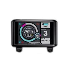 Electric Bicycle Display TFT UKC1 Color Display for QS sabvoton kit