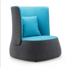 Home Design Furniture Sofa with High Quality