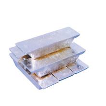 Горячая продажа & высокое качество торт 99.99% чистого олова слитка для продажи с разумной ценой и быстрой доставкой !!