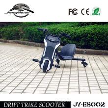 Cubierta plástica Mini Trike eléctrico para la venta con Ce aprobado (JY-ES002)