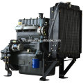 ZH4105G3 Dieselmotor Spezialantrieb für Baumaschinen Dieselmotor