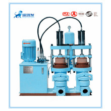 High Performance Filter Press Feed Centrifugal Pump